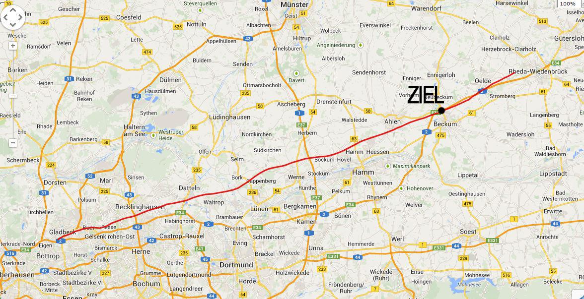 Karte1_ziel.jpg